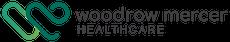 woodrowmercerhealthcare_logo.png
